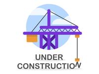 Eat24 - Under Construction