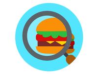 "EAT24 - ""How Eat24 Works"" - illustration 1"