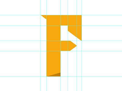 Mediaset Premium Fun whimsical brains typography branding mediaset premium fun logo design logo