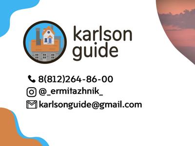 1 branding illustration design