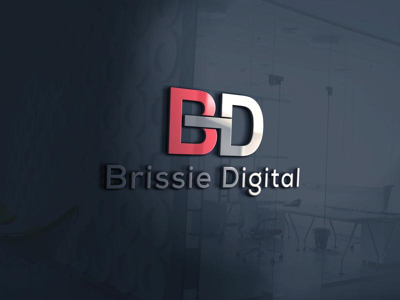 Brissie Digital