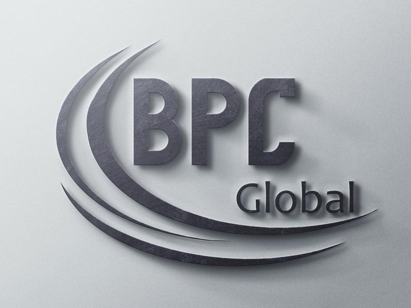 logo icon design logo animation illustration vector