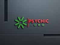 Logo Design minimal design logo illustrator illustration vector