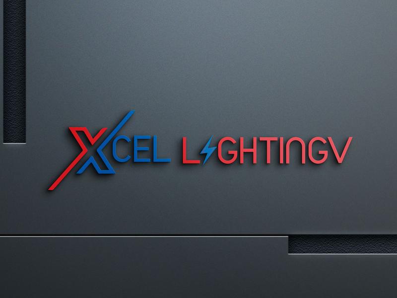 Logo app icon typography logo animation minimal design illustrator illustration vector