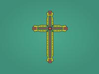 Crux Sola 40/47