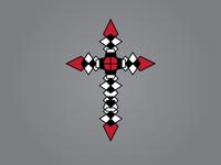 Crux Sola 46/47