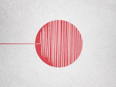 Help red cross japan earthquake tsunami