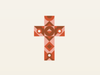 Geo Cross