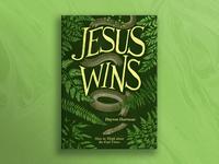 Losing Version of Jesus Wins
