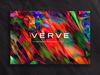 Verve, Vol. 1