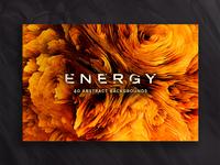 Energy, Vol. 1