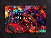 Verve, Vol. 2