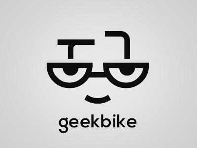 geekbike logo geek bike