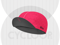 Cycloopˢ - Cycling Cap