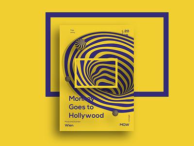 Monkey Goes to Hollywood monkeygoestohollywood monkey frankiegoestohollywood