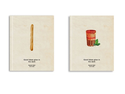 Minimalist cover design. arabic morocco poster vintage clean mockup minimalist minimal book design