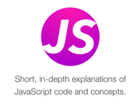 JS for all of us