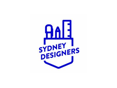 Sydney Designers