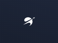 Redesigning Spaceship