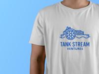 Tank Stream Ventures T-Shirt