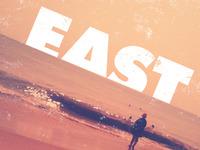East Coast Summer