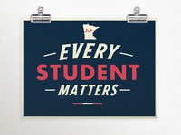 Every Student Matter