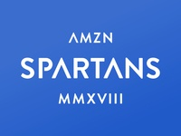 Spartans Typsetting