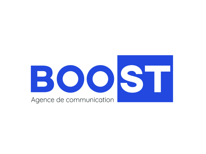 Boost graphic logos logo graphics