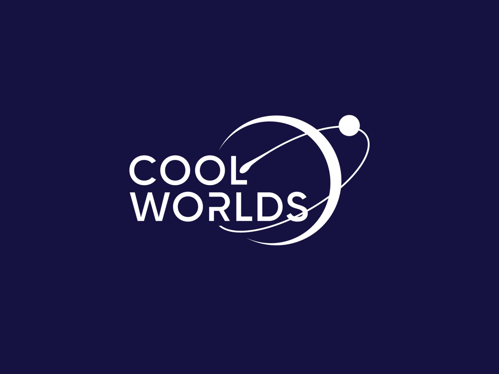 Cool Worlds By Md Naṣir On Dribbble