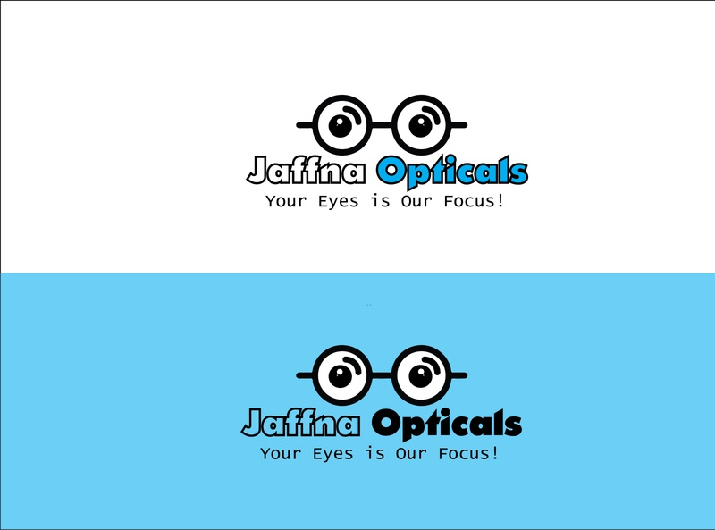 Logo design! adobe illustrator graphic design logo design logo optical