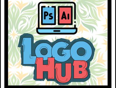 Insta logo icon flat graphic graphic design flat design design logo logo design adobe photoshop adobe illustrator