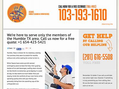 Ac Repair Humble TX website: www.aeaintl.com ac repair humble tx