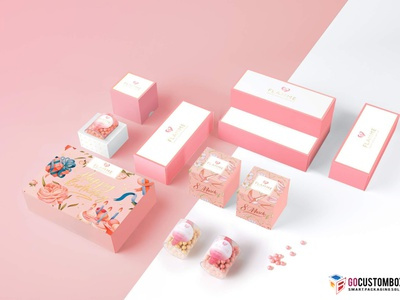 Custom Printed & Designed Cosmetic Boxes cosmetic packaging wholesale custom cosmetic boxes cosmetic boxes