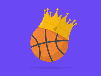 Final Four is all up on us. flat crown basketball final four seatgeek