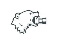 Bear + Camera = BearCam