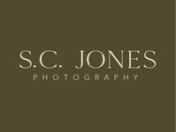 Photographer Logo logo branding