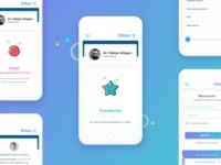 Dr. App -  System Responsive Design