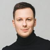 Виктор Рындин