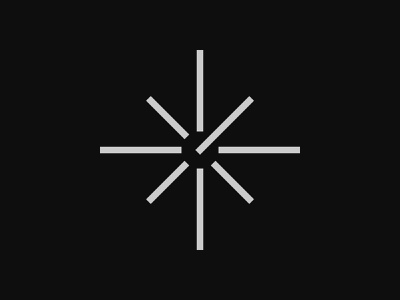 Golden Suisse - логотип для сервиса logodesign logotype financial service idea black logo branding brand