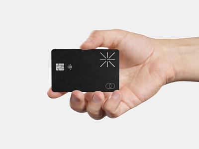 Golden Suisse - фирменная атрибутика branding card design black logo logotype financial brand brand design brand identity branding design