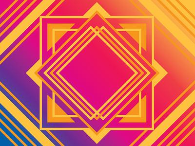 10 Abstract Background Illustrations illustration design vector