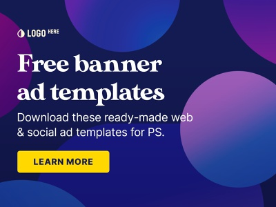 35 Banner Ad Templates ads banner ads web design vector