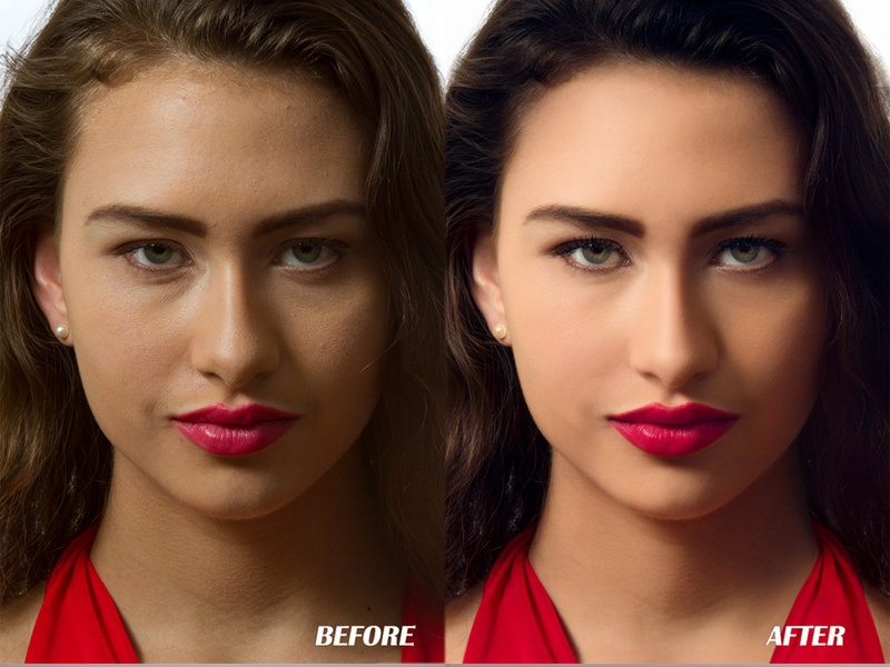 Any Kind of Photoshop Editing animation ui illustration branding skin adjustments photo edit picture edit photoshop for hire color correction portrait photoshop work image editing photo retouching photoshop editing design