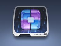 Dock Icon 02