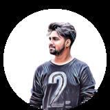 Karthik  Thammisetty