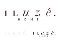 Iluze Home