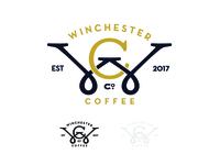 Winchester Coffee Co.