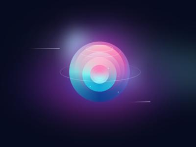 Notalone App Logo