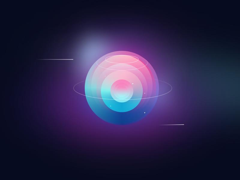 Notalone App Logo design sturtup app space logotype