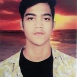Rj Prince